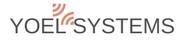 Yoel Systems